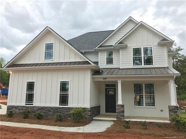 548 Peigler Street, Concord, NC 28027 (#3371395) :: LePage Johnson Realty Group, LLC