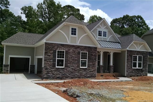 1356 North Terrace Lane, Wesley Chapel, NC 28110 (#3371442) :: Robert Greene Real Estate, Inc.