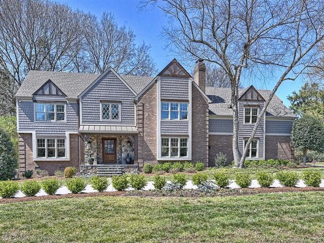 4709 Carmel Valley Road, Charlotte, NC 28226 (#3371653) :: Roby Realty