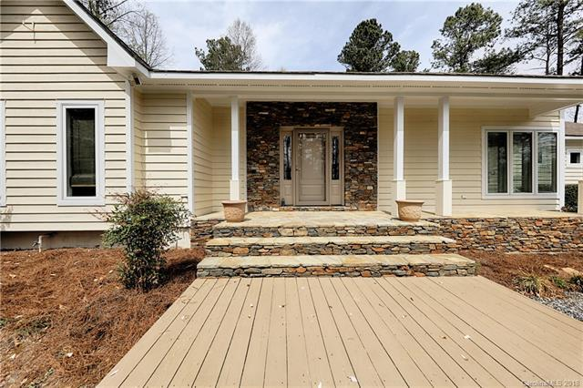 323 Tennessee Circle, Mooresville, NC 28117 (#3371690) :: Rowena Patton's All-Star Powerhouse powered by eXp Realty LLC
