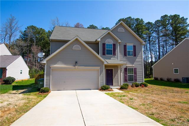 204 Augustus Lane, Mount Holly, NC 28120 (#3372252) :: The Andy Bovender Team