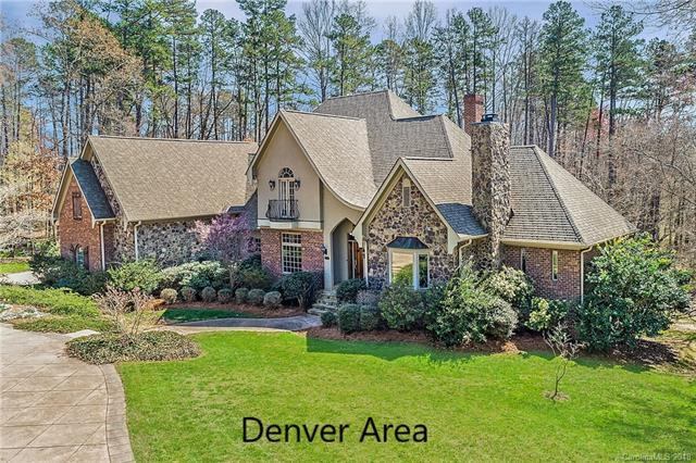 7920 Turnberry Lane, Stanley, NC 28164 (#3372454) :: Phoenix Realty of the Carolinas, LLC