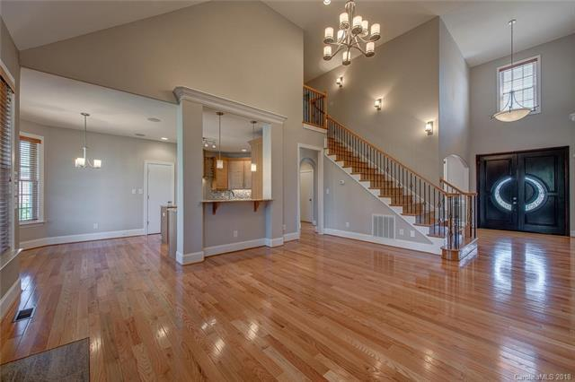 4005 Avery Place, Gastonia, NC 28056 (#3372992) :: Stephen Cooley Real Estate Group