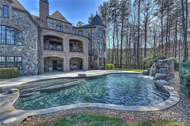 4035 Staysail Pointe #54, Denver, NC 28037 (#3374617) :: Carlyle Properties