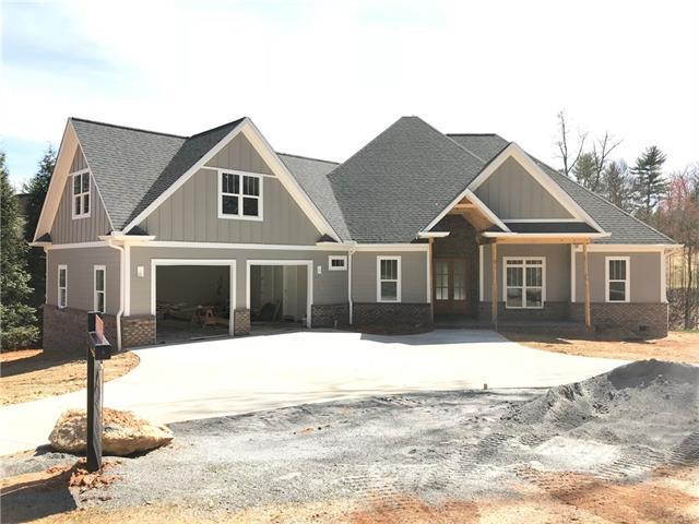 131 Northshore Drive, Hickory, NC 28601 (#3375441) :: LePage Johnson Realty Group, LLC