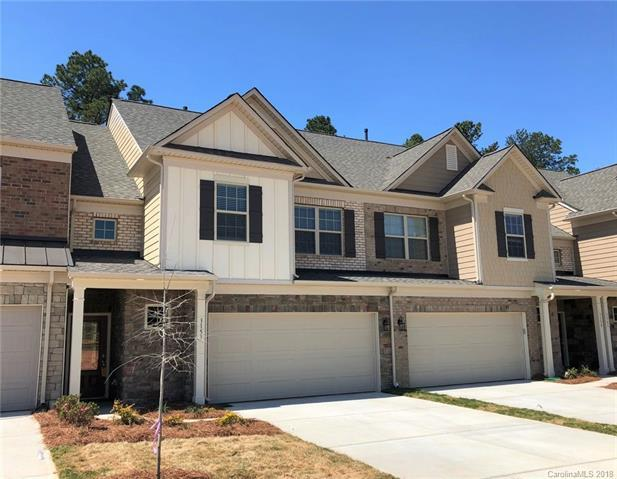 3157 Hartson Pointe Drive, Indian Land, SC 29707 (#3375712) :: LePage Johnson Realty Group, LLC