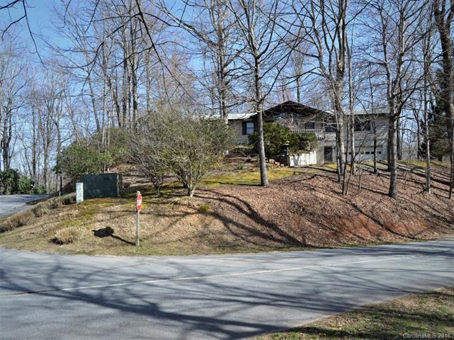 1955 Connestee Trail, Brevard, NC 28712 (#3375946) :: Exit Mountain Realty