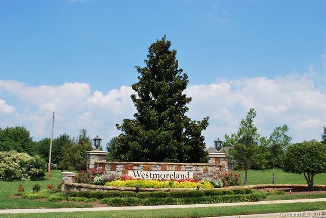 17404 Harbor Walk Drive #250, Cornelius, NC 28031 (#3377098) :: LePage Johnson Realty Group, LLC