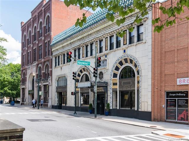 56 Patton Avenue #404, Asheville, NC 28801 (#3377722) :: SearchCharlotte.com