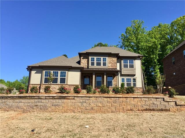 621 Chase Court #94, Fort Mill, SC 29708 (#3377814) :: LePage Johnson Realty Group, LLC