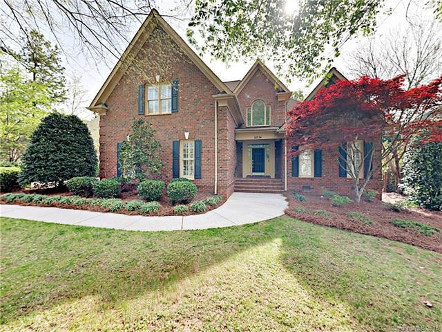 15714 Strickland Court, Charlotte, NC 28277 (#3379334) :: LePage Johnson Realty Group, LLC