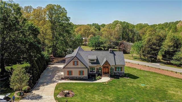 106 Knox Haven Lane, Mooresville, NC 28117 (#3381116) :: LePage Johnson Realty Group, LLC