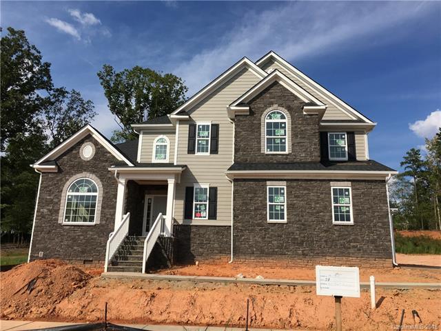 339 Sweet Woodruff Drive Mas0059, Fort Mill, SC 29715 (#3382879) :: LePage Johnson Realty Group, LLC