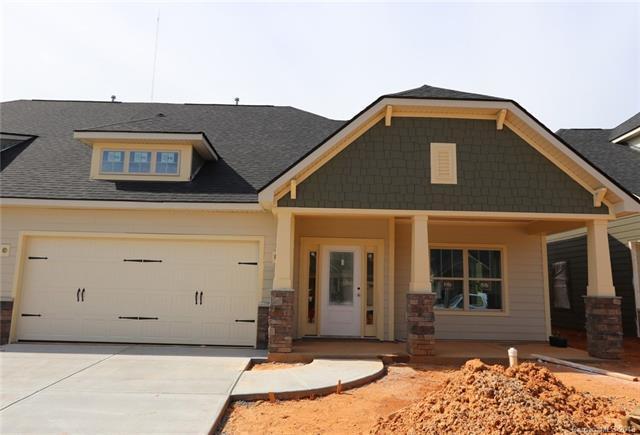 154 Johnson Manor Street #110, Mooresville, NC 28115 (#3382882) :: The Ramsey Group