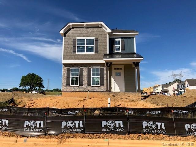 11512 Westbranch Parkway #136, Davidson, NC 28036 (#3383378) :: High Performance Real Estate Advisors