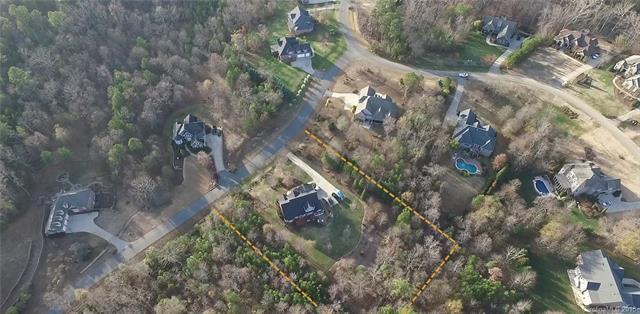 115 Spinnaker Bay Lane, Lake Wylie, SC 29710 (#3383656) :: Stephen Cooley Real Estate Group
