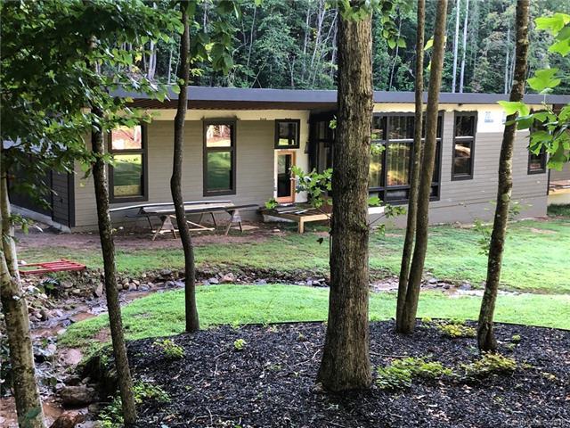168 Golden Creek Trail Lot 24, Union Mills, NC 28167 (#3383740) :: Robert Greene Real Estate, Inc.