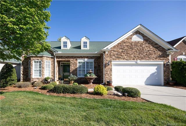 811 Platinum Drive, Fort Mill, SC 29708 (#3383774) :: Leigh Brown and Associates with RE/MAX Executive Realty
