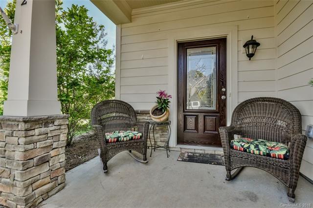 162 Aztec Circle, Mooresville, NC 28117 (#3383797) :: High Performance Real Estate Advisors