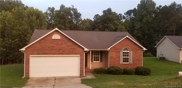 2533 Pine Bark Court, Gastonia, NC 28052 (#3383917) :: Caulder Realty and Land Co.