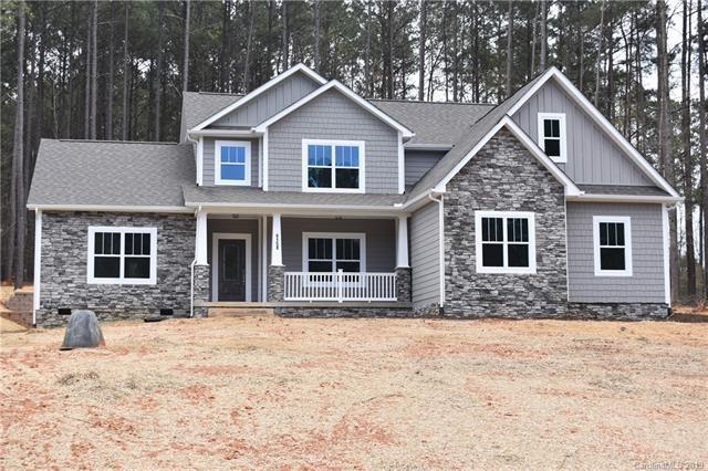 0000 Bordeaux Drive #35, Denver, NC 28037 (#3385347) :: LePage Johnson Realty Group, LLC