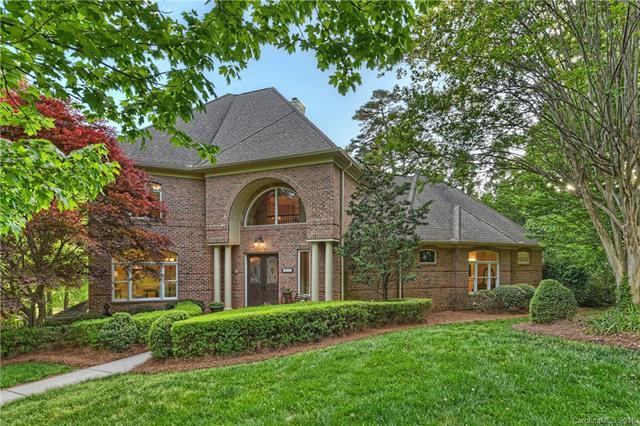 18125 Sunset Cove Lane, Cornelius, NC 28031 (#3386243) :: Carlyle Properties