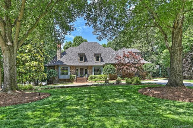 5600 Challisford Lane, Charlotte, NC 28226 (#3387596) :: The Andy Bovender Team