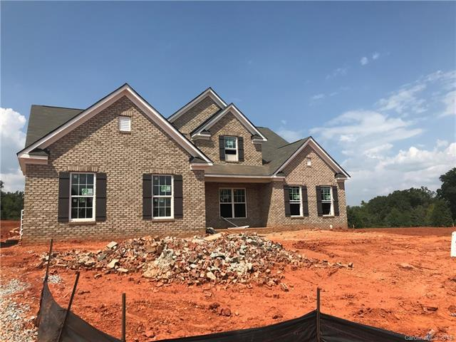 10418 Sable Cap Road Sum0126, Mint Hill, NC 28227 (#3388833) :: Exit Mountain Realty