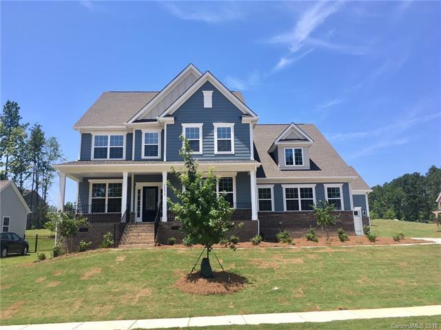 15810 Arabian Mews Lane #117, Charlotte, NC 28278 (#3388981) :: Stephen Cooley Real Estate Group