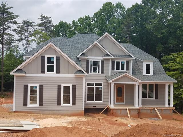149 Orchard Farm Lane, Mooresville, NC 28117 (#3389789) :: LePage Johnson Realty Group, LLC