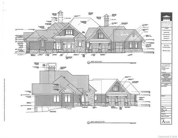 6221 Mcneely Road #5, Waxhaw, NC 28173 (#3390744) :: LePage Johnson Realty Group, LLC