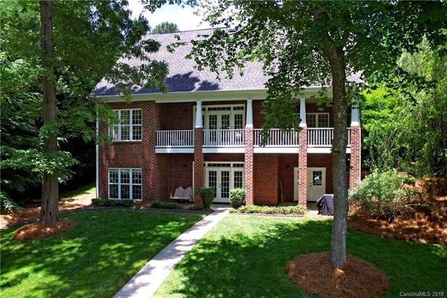 225 Bullfinch Road, Mooresville, NC 28117 (#3394524) :: Odell Realty Group