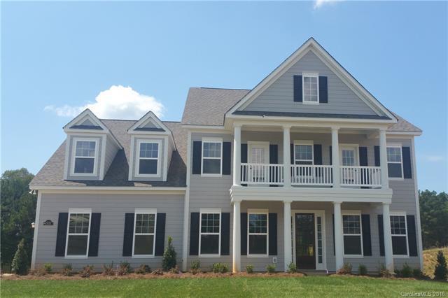 5111 Hyannis Court, Weddington, NC 28104 (#3395290) :: Robert Greene Real Estate, Inc.