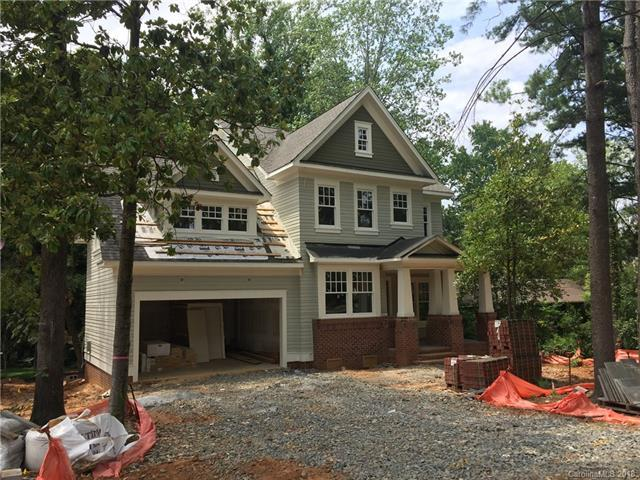 5725 Closeburn Road, Charlotte, NC 28210 (#3395658) :: Leigh Brown and Associates with RE/MAX Executive Realty