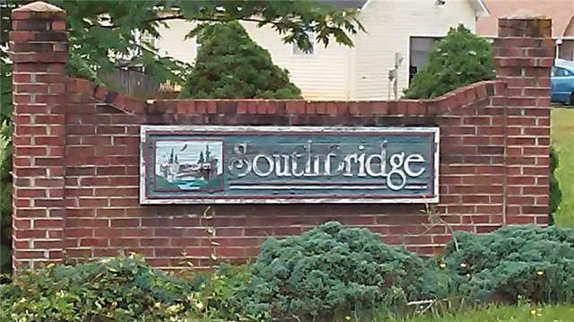 4893 Gateway Drive - Photo 1