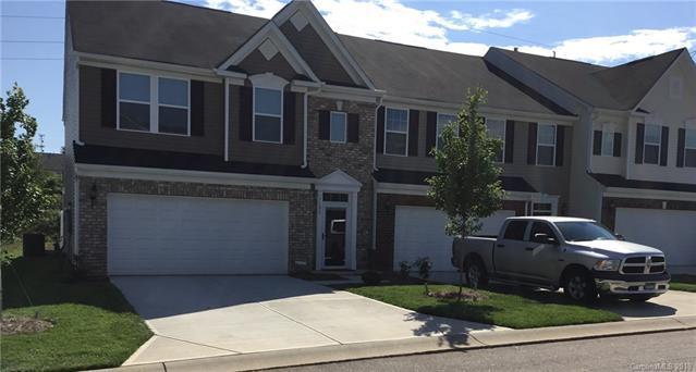 7182 Mariners Village Drive, Denver, NC 28037 (#3398051) :: Miller Realty Group