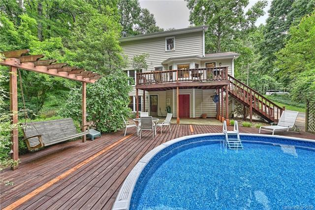 9438 Nugget Hill Road, Mint Hill, NC 28227 (#3398553) :: Odell Realty