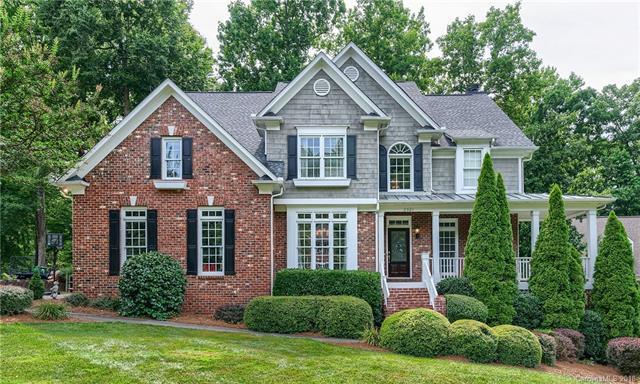 2301 Mt Isle Harbor Drive, Charlotte, NC 28214 (#3398981) :: LePage Johnson Realty Group, LLC