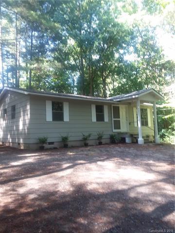 210 Louisiana Avenue, Hendersonville, NC 28739 (#3401956) :: LePage Johnson Realty Group, LLC