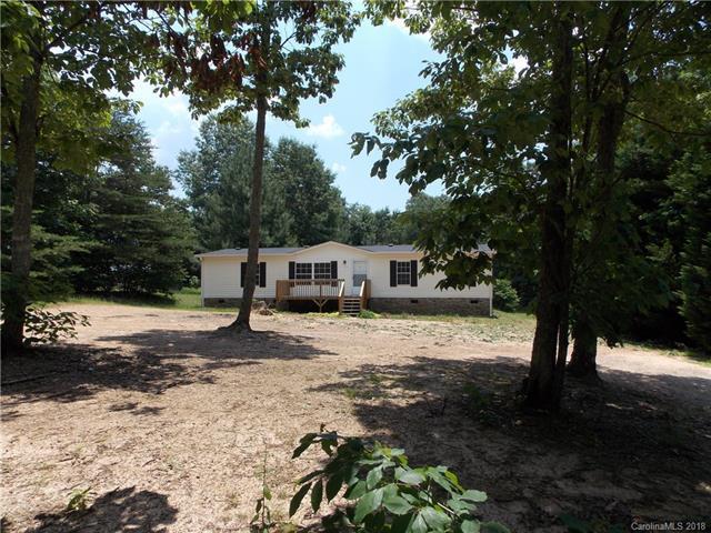 2036 Bison Trail, Maiden, NC 28650 (#3404372) :: Rinehart Realty