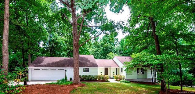 5633 Merrymount Drive, Charlotte, NC 28226 (#3404702) :: Charlotte's Finest Properties