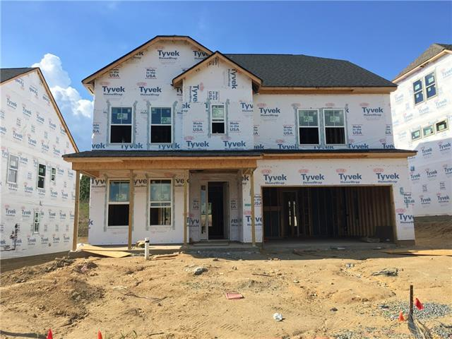 109 Tetcott Street #161, Mooresville, NC 28115 (#3404730) :: The Ann Rudd Group