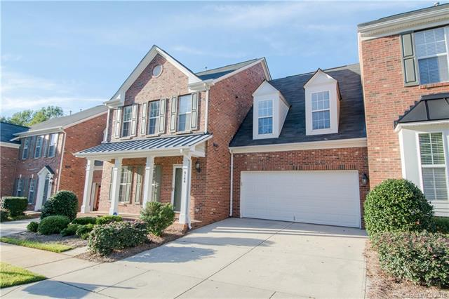 5146 Berkeley Creek Lane, Charlotte, NC 28277 (#3408514) :: The Premier Team at RE/MAX Executive Realty
