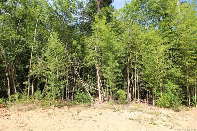 3135 Cramer Pond Drive #8, Charlotte, NC 28204 (#3408576) :: Rinehart Realty
