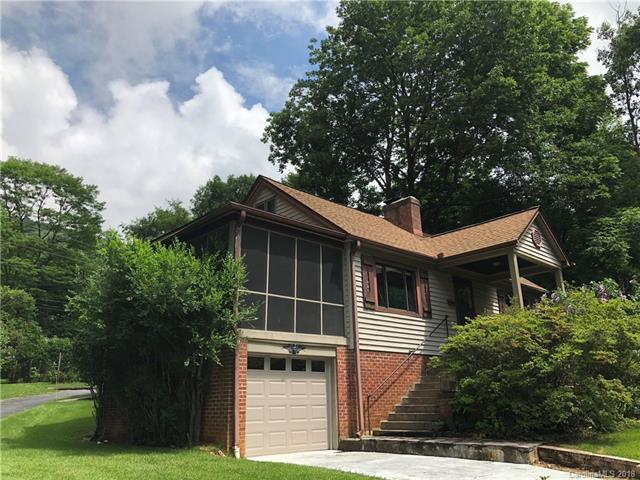 111 Assembly Drive, Montreat, NC 28757 (#3409130) :: LePage Johnson Realty Group, LLC