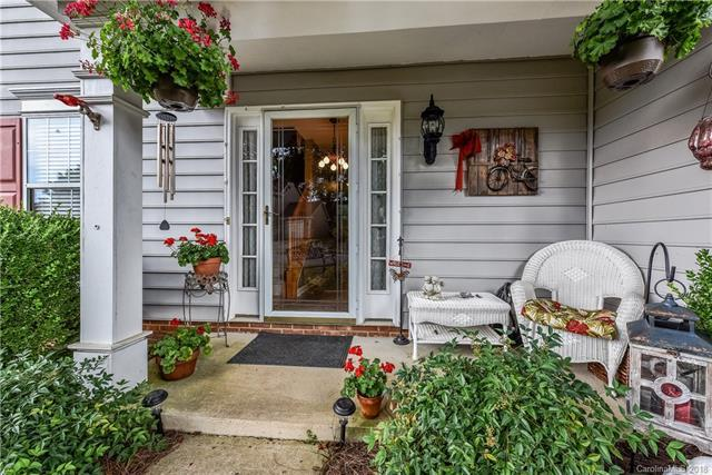 3614 Esther Street, Indian Trail, NC 28079 (#3410083) :: LePage Johnson Realty Group, LLC