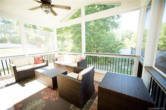 7210 Stableford Lane, Denver, NC 28037 (#3410972) :: MartinGroup Properties