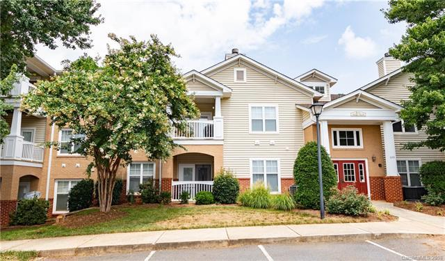 16224 Redstone Mountain Lane #16224, Charlotte, NC 28277 (#3412246) :: TeamHeidi®