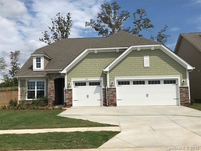 247 Kentmere Lane #48, Lake Wylie, SC 29710 (#3412839) :: Robert Greene Real Estate, Inc.