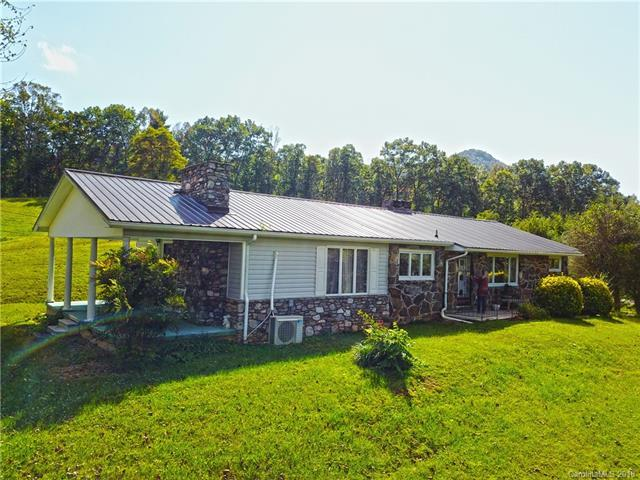 3216 New Leicester Highway - Photo 1